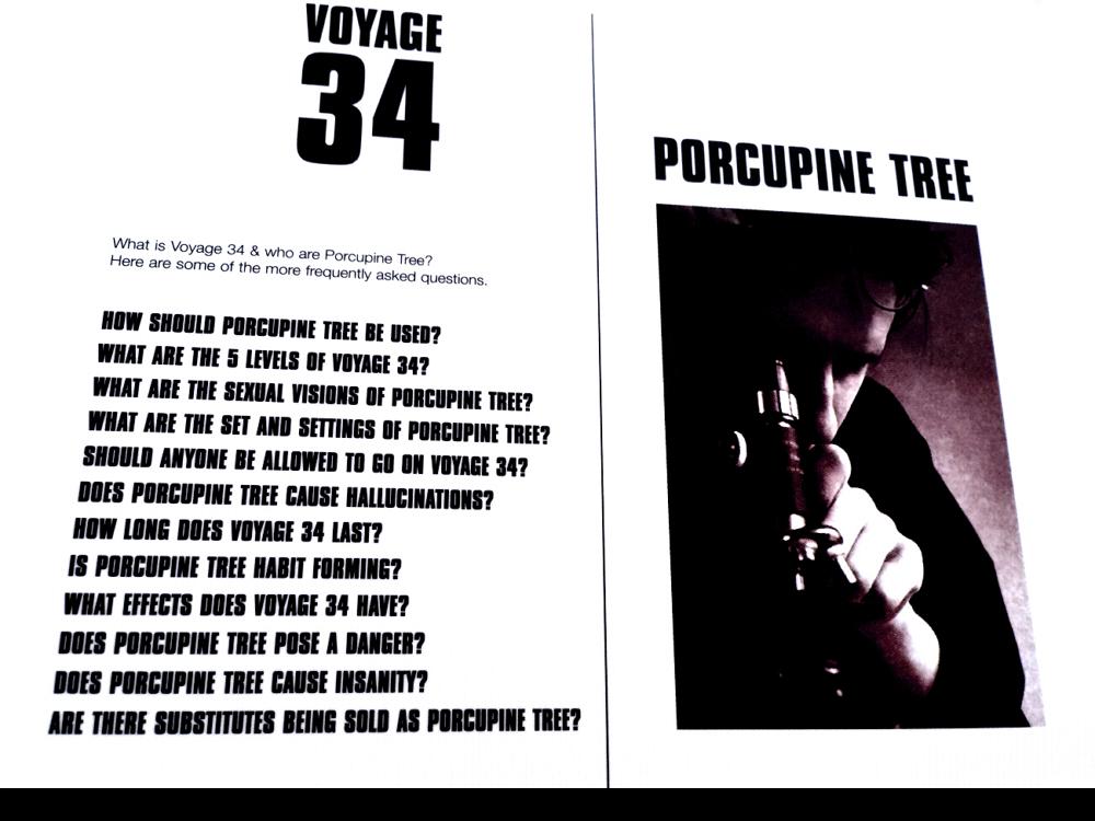 voyage34.jpg